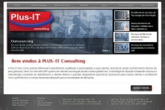 Site Plus-It CMS
