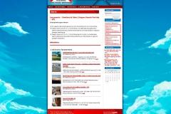 Site Peri Consultoria