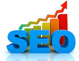 Criação de campanhas baseadas em SEO, Google, Bing, Yahoo