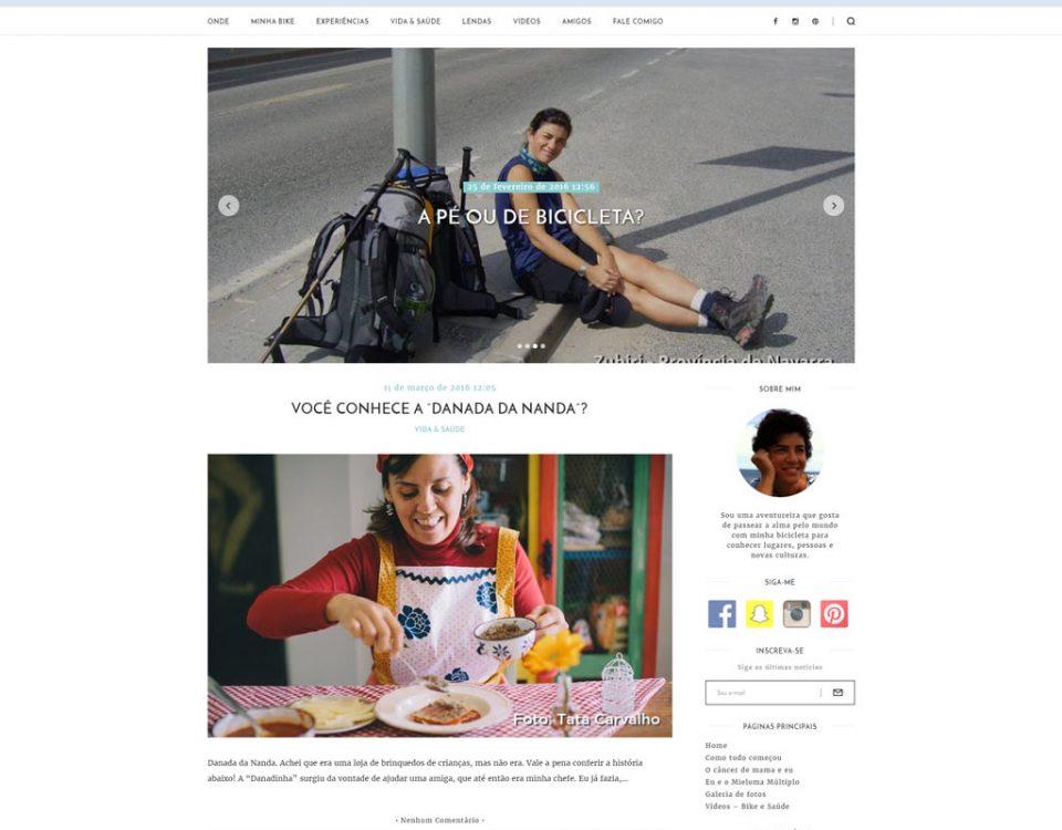 Bikeesaude.com.br-2016