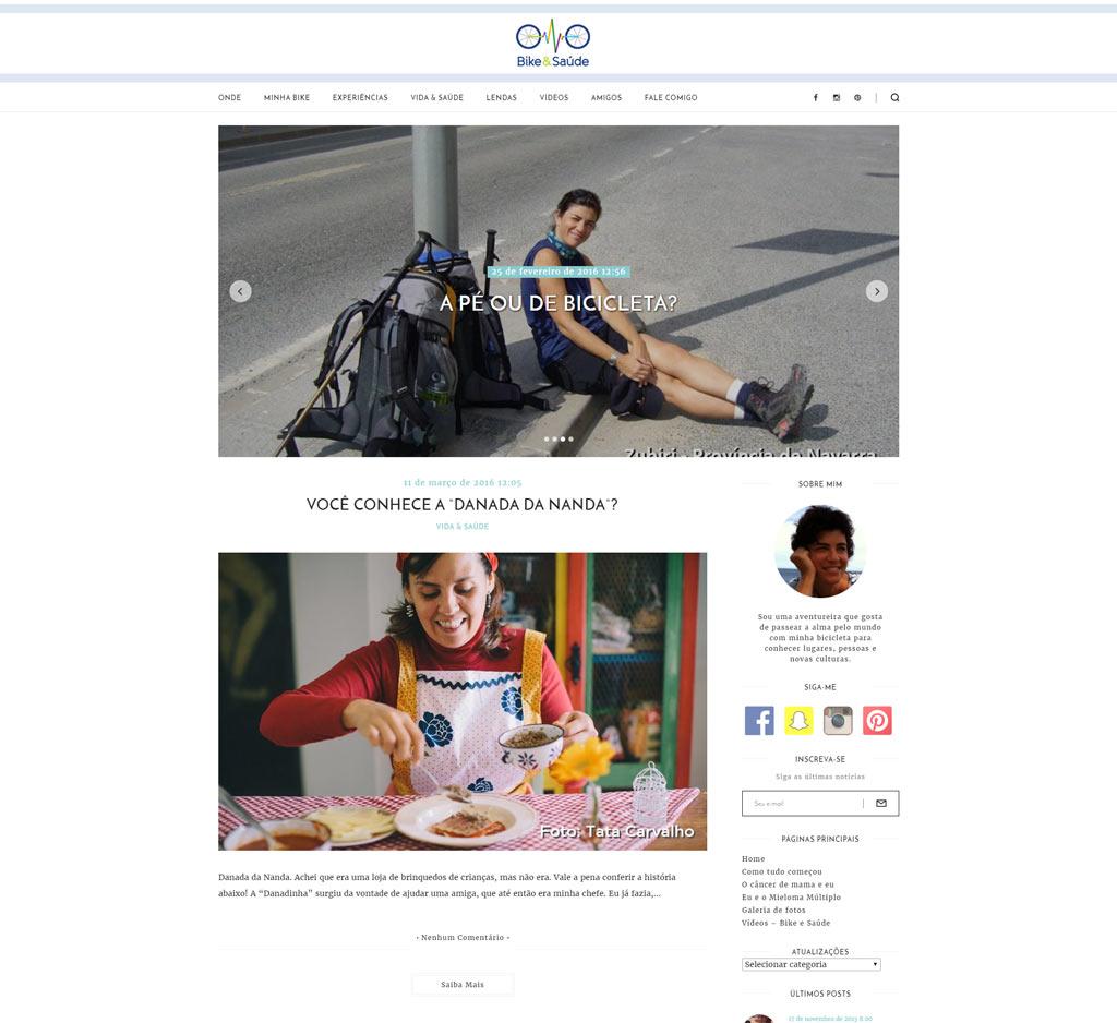 screenshot-bikeesaude.com_.br-2016-03-15-23-57-05