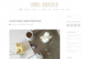 http://somosuniverso.com.br/