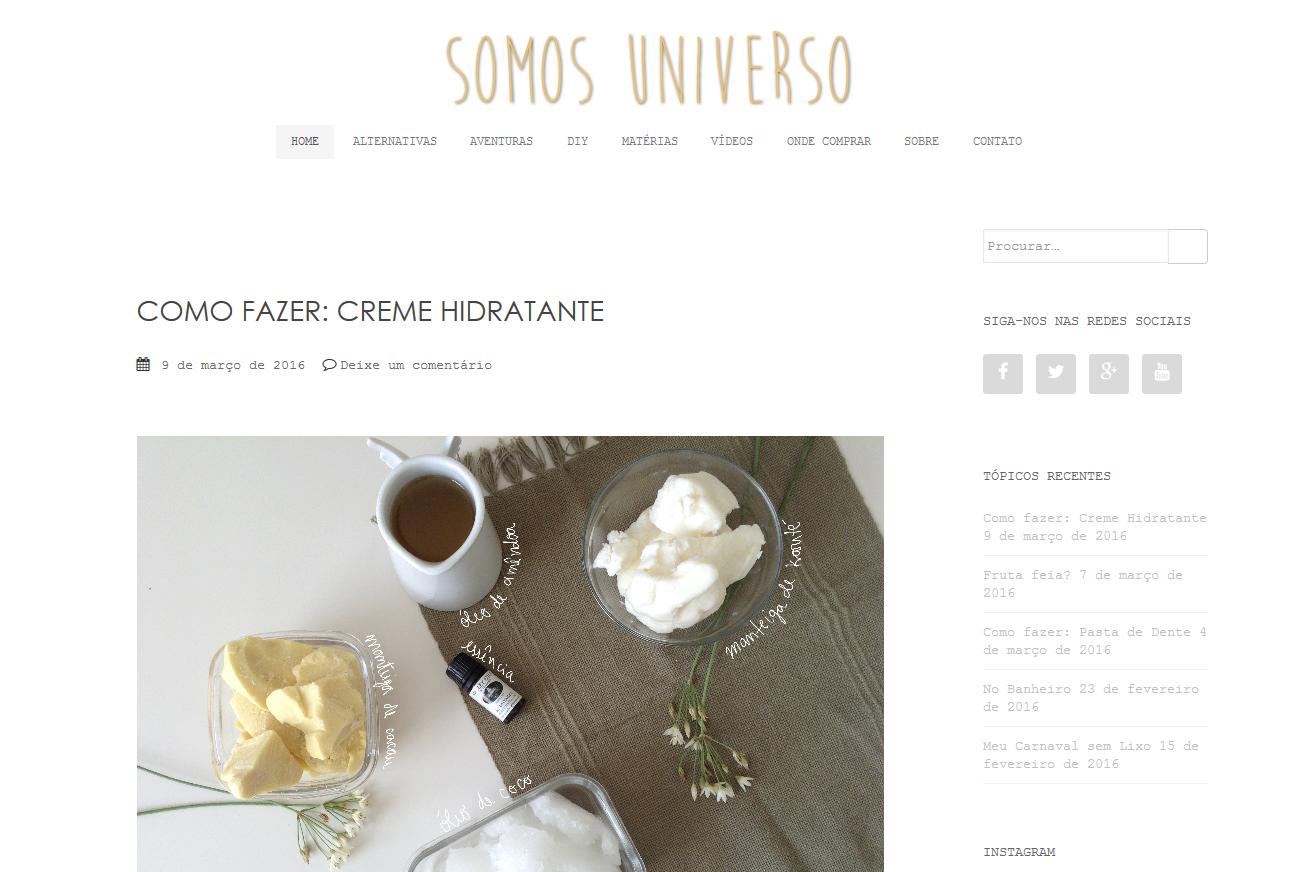 screenshot-somosuniverso-com-br-2016-03-15-18-06-32