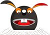 OmniatomToon16