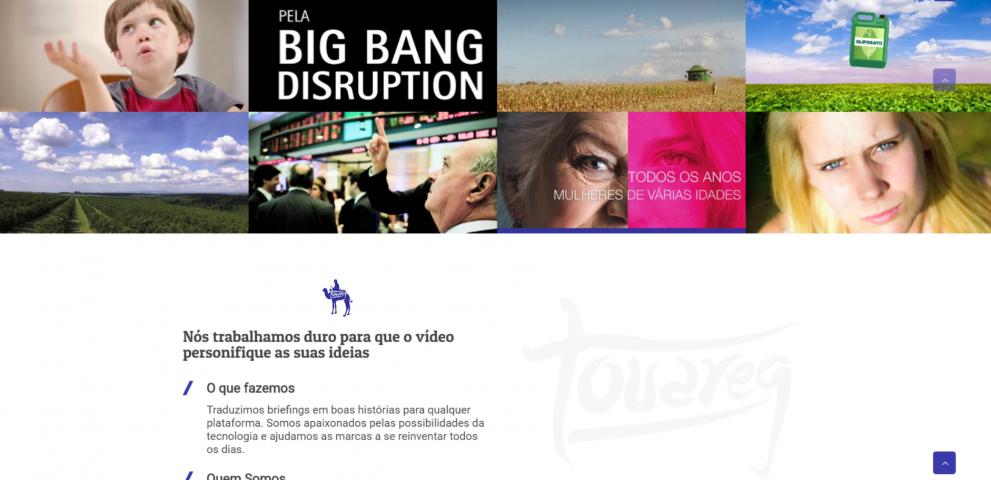 www.touaregconteudo.com.br