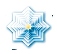 omniatom_logo_multi_2017