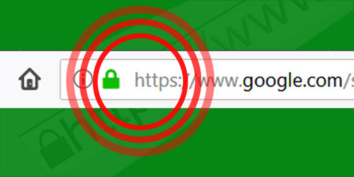 Arte-certificado-ssl-https