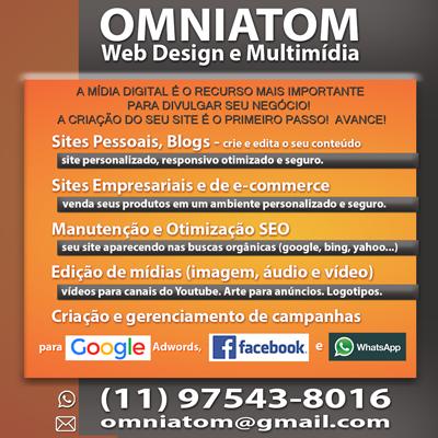 Facebook_modelo_medio